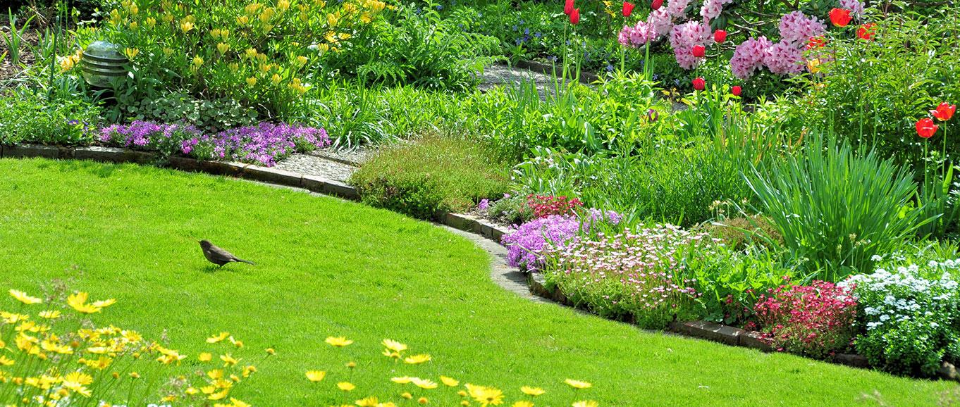 jardins espaces ramirez paysages